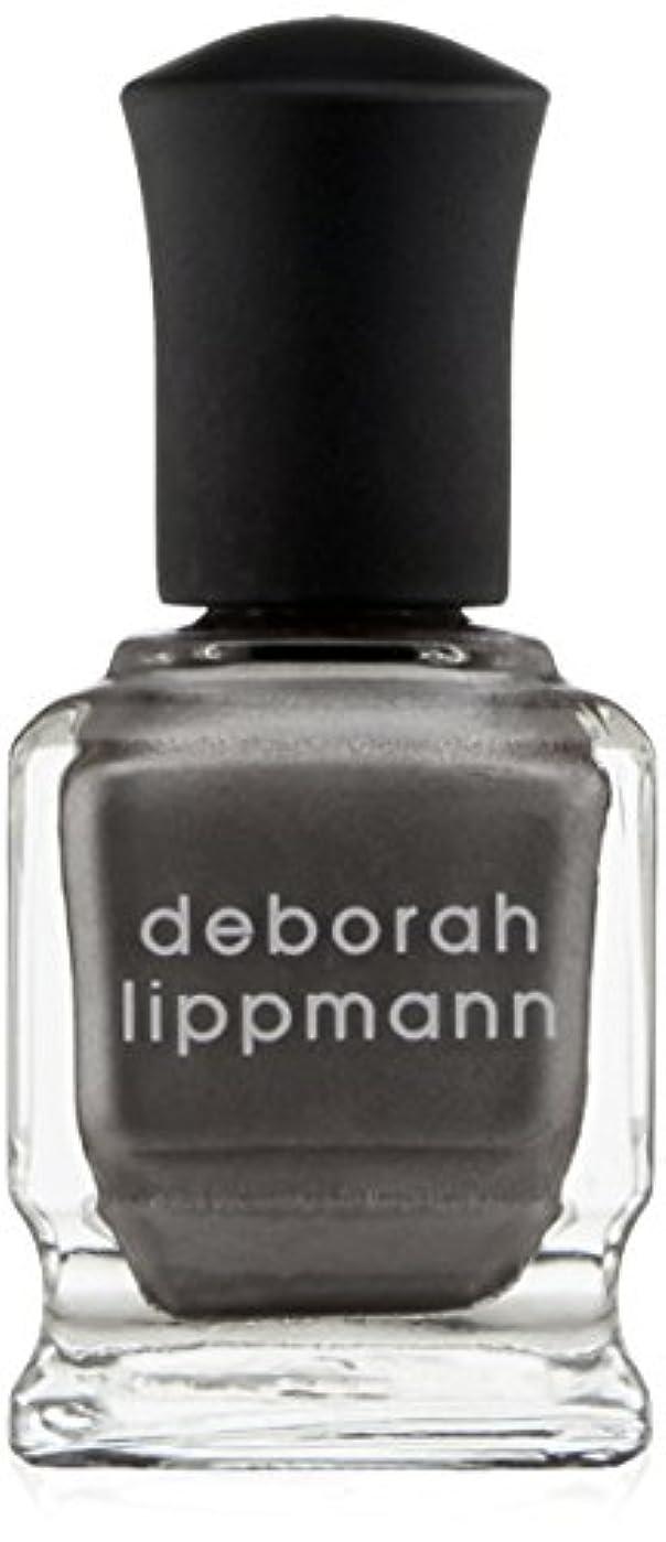 センブランスかご好ましい[Deborah Lippmann] デボラリップマン テイクザエ―トレイン TAKE THE