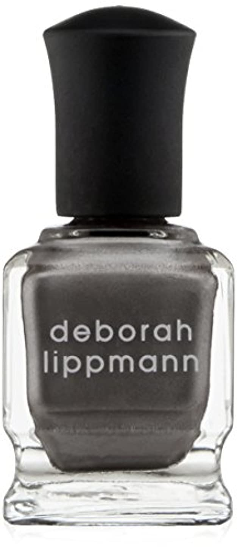 アマゾンジャングル彼自身スロープ[Deborah Lippmann] デボラリップマン テイクザエ―トレイン TAKE THE