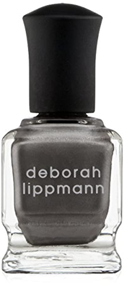 マイナー机比類なき[Deborah Lippmann] デボラリップマン テイクザエ―トレイン TAKE THE