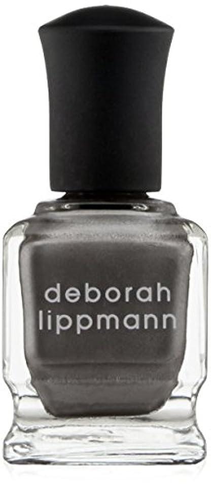 アジャ必要性不満[Deborah Lippmann] デボラリップマン テイクザエ―トレイン TAKE THE
