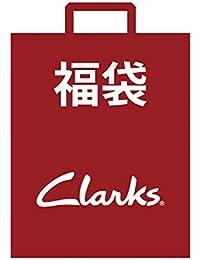 [クラークス] 福袋 2点セット (ビジネスシューズ) メンズ