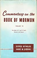 Commentary on the Book of Mormon