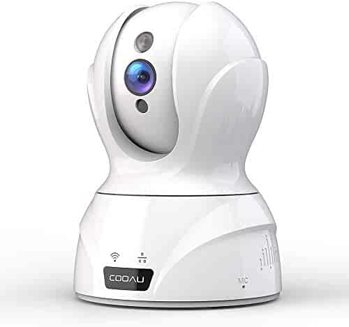 Shopping Home Security Systems - Surveillance Cameras