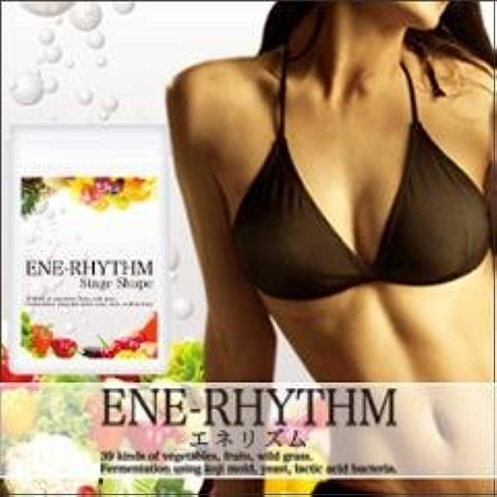 リッチ慢性的オールエネリズム -ENE RHYTHM-(3個)