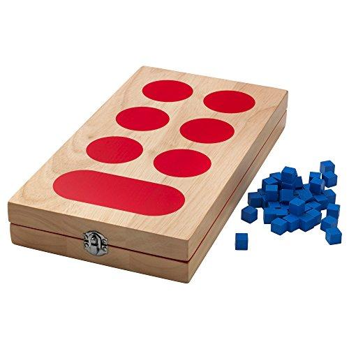 IKEA (イケア) LATTJO カラハゲーム 30302261