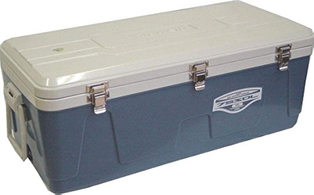 ホイールみがきます代数的秀和(SHU-WA) クーラーボックス ビッグレジャークーラー 75SDL