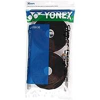 Yonex(ヨネックス) ウェットスーパーグリップテープ 30本入り AC102-30P [並行輸入品]