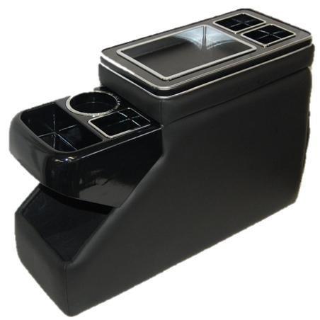 シーエー産商(CA-SANSHO) コンソールボックス スマートコンソールBOX A-304