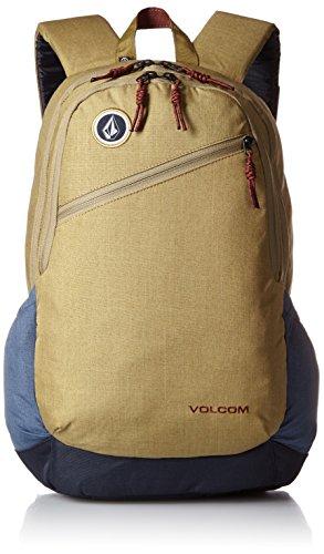 ボルコム Substrate Backpack 26L