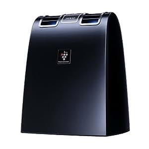 DENSO [ デンソー ] 車載用プラズマクラスター [ パワフルモデル ] フ゛ラック [ 品番 ] PFDNX-B