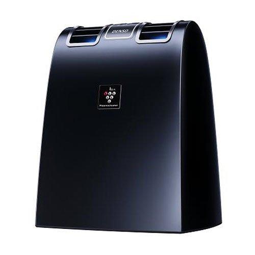 デンソー 車載用空気清浄機 プラズマクラスター パワフルモデル ブラック PFDNX-B...