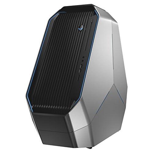 Dell ALIENWARE Area-51 デスクトップPC(i7-5930K/16GB/SSD128GB+HDD2TB/デュアル GTX980 4GB/Win8.1/1500W電源) ALIENWARE Area-51 15Q42