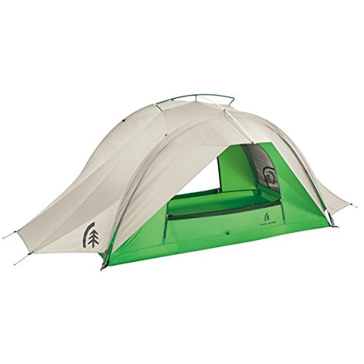 ポンペイ純粋にアーサーコナンドイルSIERRA DESIGNS ( シェラデザインズ ) テント Flash 2 Tent フラッシュ2 [ 2人用 ] 3シ-ズン 【日本正規品】 40151516