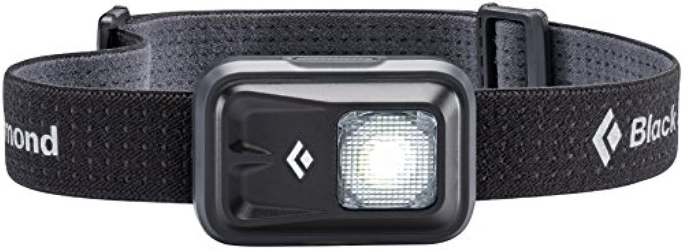 カーテン変形サンダースBlack Diamond(ブラックダイヤモンド) アストロ BD81064 ブラック