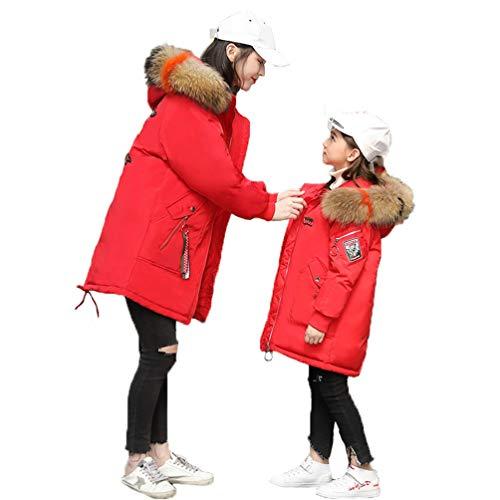 ef85e3c64e183 冬服 ダウンジャケット ダウンコート ダウン レディース 子供服 キッズ 女の子 男の子 アウター 中綿ジャケット