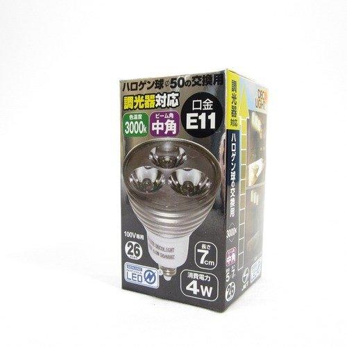 DECO LIGHT JSD1107BB [電球色]