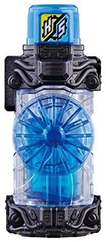 amazon.co.jp DXキリンサイクロンフルボトルセット