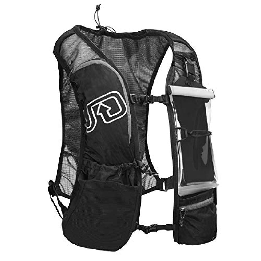 ジュースピークオリエンタル[アルティメイトディレクション] ハイドレーションバッグ OCR VEST SM/MDサイズ