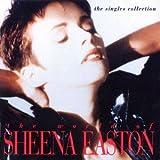 ワールド・オブ・シーナ・イーストン-シングルズ・コレクション