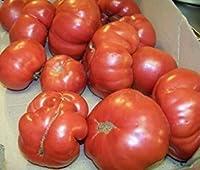 トマト、ラトガース、家宝、30種! GroCo