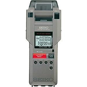 SEIKO(セイコー)システムストツプウオツチ SVAS007