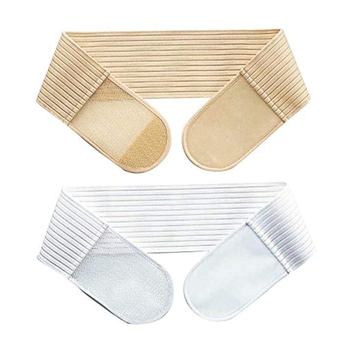 骨盤矯正 骨盤ベルト 日本製 産後 ダイエット 腰痛 ウエストベルト 骨盤サポートベルト 全2色