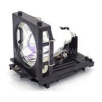 Hitachi pj-tx200プロジェクターランプ