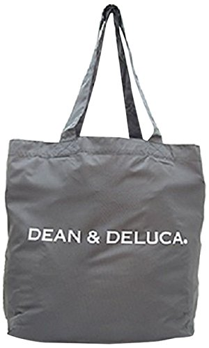 DEAN&DELUCA SHOPPING BAG 折りたたみ...