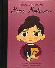 Maria Montessori: 23