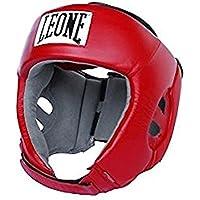 Leone Contest headgear