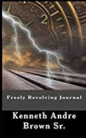 Freely Revolving Journal (Project 14)