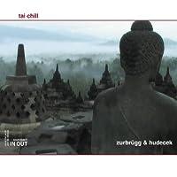 Zurbr�gg,Chr./Hudecek - Tai chill (1 CD)