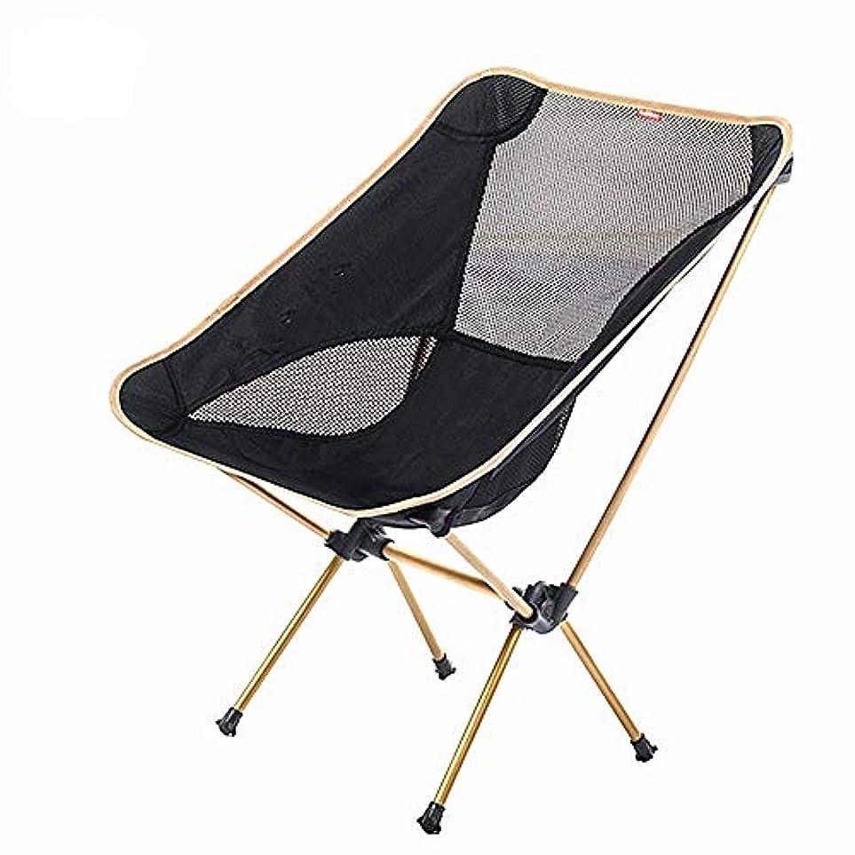 熟読する信じられない主要な快適な金属折りたたみ椅子ハイバック大人用ポータブル折りたたみキャンプチェアアルミビーチチェア軽量折りたたみバックパッキング椅子キャリーバッグ付きコンパクトビーチチェア
