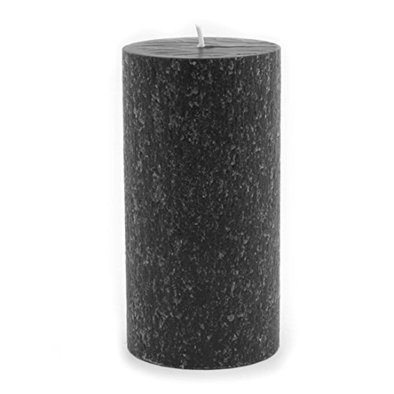 宿航空シーフード(Patchouli) - Root Candles Scented Timberline Pillar Candle, 7.6cm by 15cm Tall, Patchouli Pure