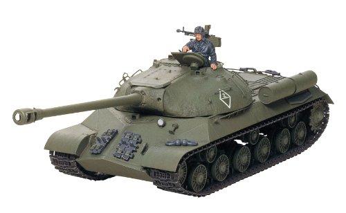 1/35 MM スターリン3型 35211