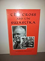 Cross and the Swastika The [並行輸入品]