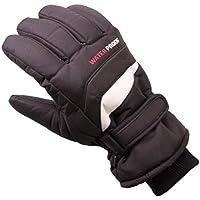 カイアッタ(Kaiatta) スキー手袋 EG-10