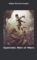 Synthetic Men of Mars