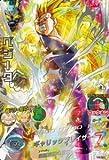 ドラゴンボールヒーローズ第4弾(UR)H4-SECベジータ