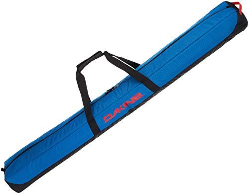 [ダカイン]スキーケース 175cm (ショルダーストラップ有り) [ AI237-157 / PADDED SKI SLEEVE ] スキー バッグ
