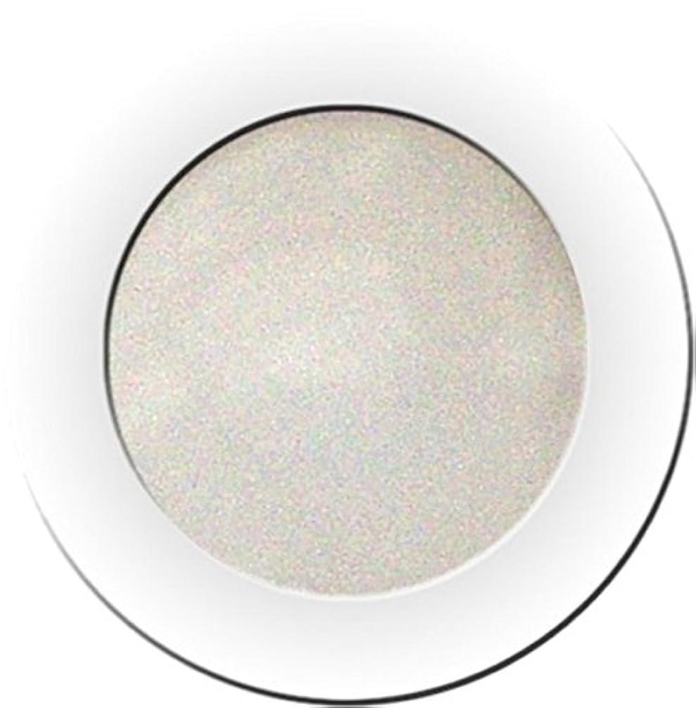 平均真鍮セレナカラーパウダー 7g マイカ