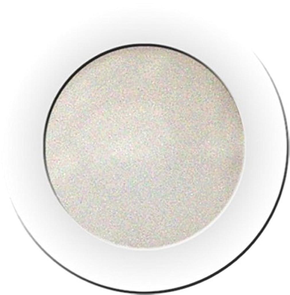 スパークポップ結び目カラーパウダー 7g マイカ
