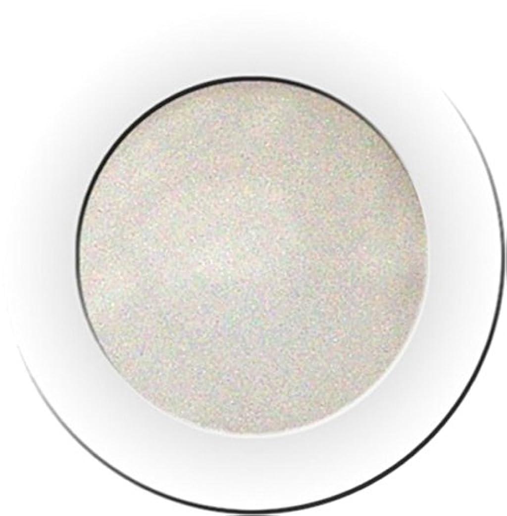 ラインナップ受信機消費カラーパウダー 7g マイカ