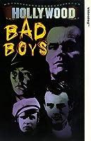 Hollywood Bad Boys [DVD]
