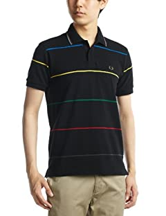 Olympic Polo 11-02-1087-060