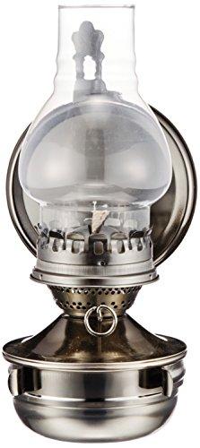 RoomClip商品情報 - キャプテンスタッグ キャンプ グランピング ランプ ライト アンティーク A メタルブラックM-5155