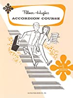 Palmer-Hughes Accordion Course: Book 4