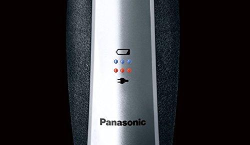 パナソニック メンズシェーバー ES-RT46-S シルバー調