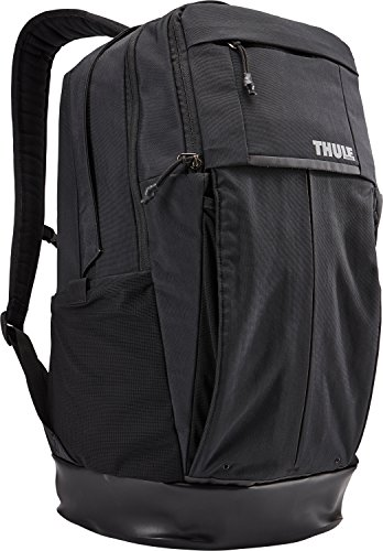 Thule Paramount 27L Backpack T...