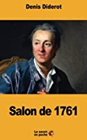Salon De 1761